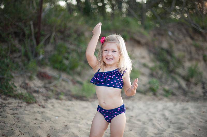 Beachgirls-12