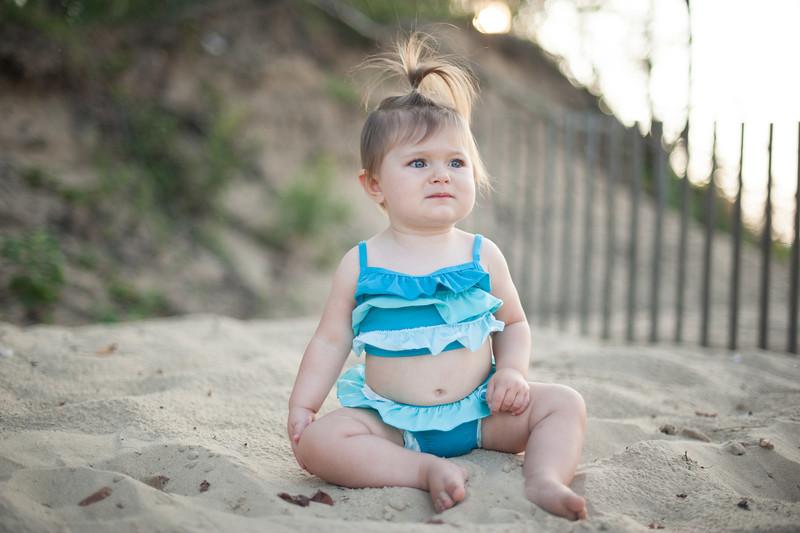 Beachgirls-17