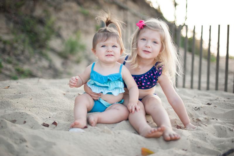 Beachgirls-32