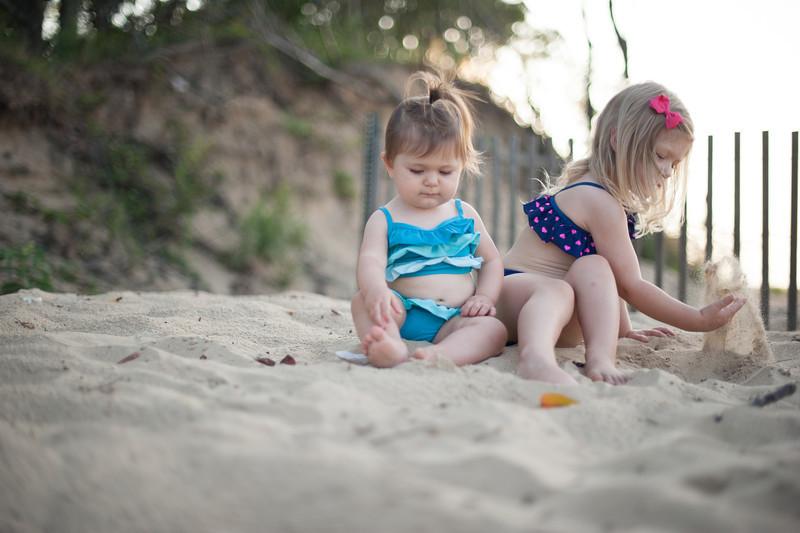 Beachgirls-36