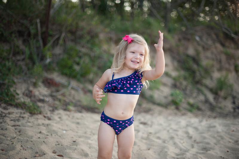 Beachgirls-14