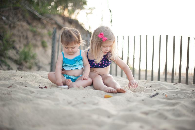 Beachgirls-35