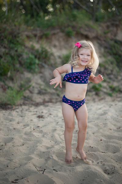 Beachgirls-9