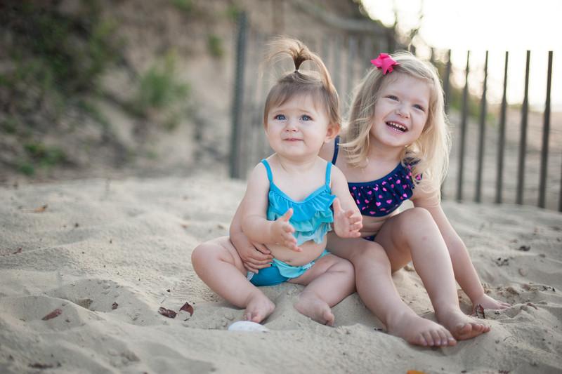 Beachgirls-29
