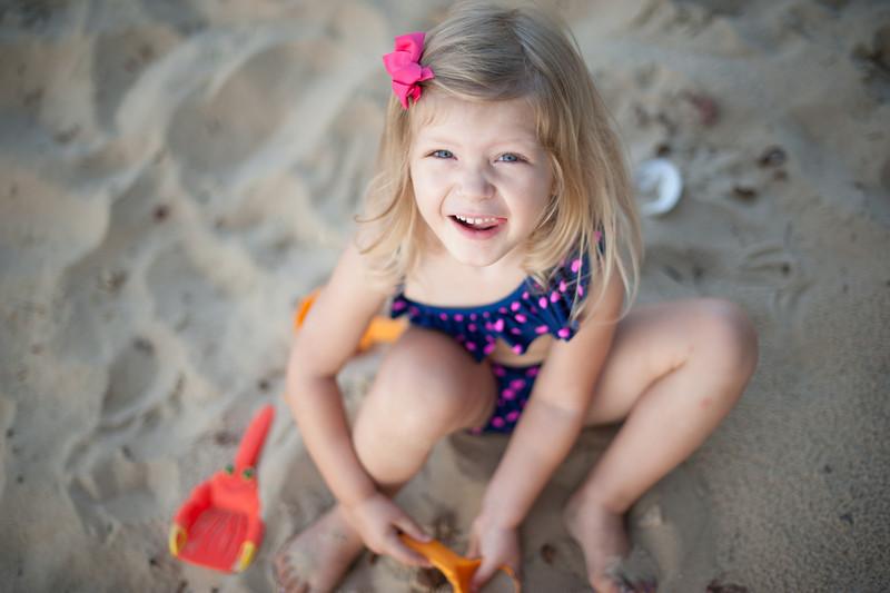 Beachgirls-44