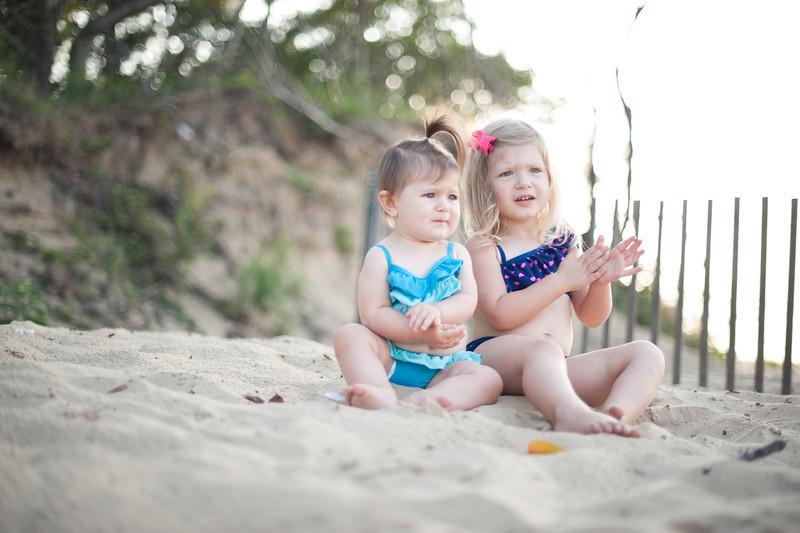 Beachgirls-37