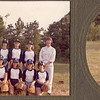 Maryann's-softball-team