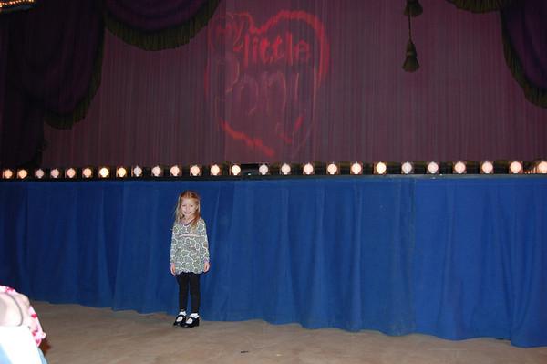 My Little Pony Live!-2008