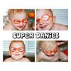 Super Daniel Storyboard