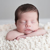 presley_rtchdDSC_6195lucas_newborn5