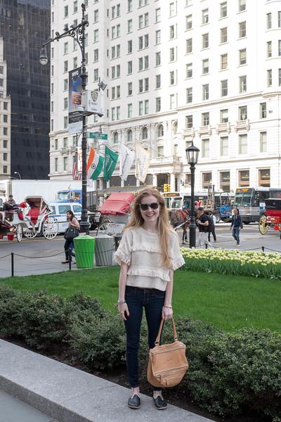 JJ & The Plaza