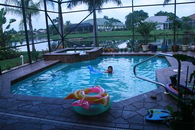 naples, florida may 2010