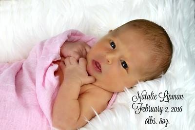 Natalie~Newborn