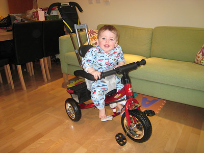 20121201 Nathan in December