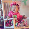Neely- Christmas Mini 2014 :