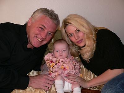 Rich, Neely & Natasha