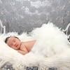 Baby Isabella_079