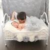 Baby Isabella_026