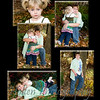 Janini collage