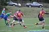 EastSide Lions vs Liberty Patriots- March 2013