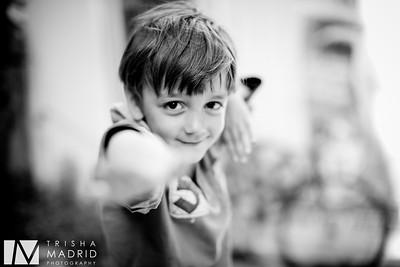 Nino_lo-res-9149