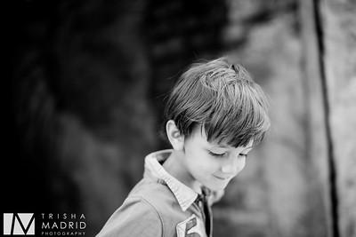 Nino_lo-res-9135