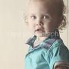 Noah- 18 months :