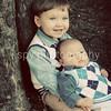 Noah & Nathan :