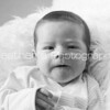 Nolan Smith Newborn Gallery_353