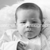 Nolan Smith Newborn Gallery_355