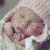 Nyles Elise- 3 days :