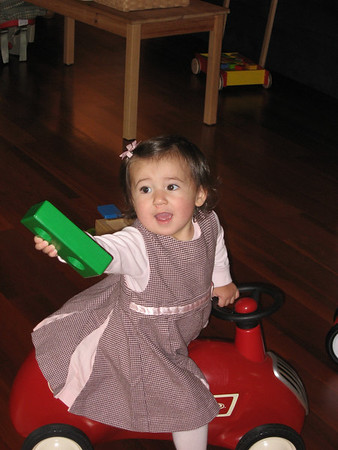 October 2006