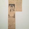 IMG_8425BrighterCropped8X10TiaIrvWeddingNewspaper