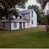 House Farm Irv Engel Childhood Home Near Cassville NJ