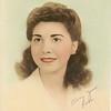 Rose Engel Portrait