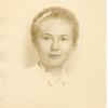 Jeanne-at-30-portrait