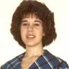 Maryann Engel-short-hair-1984