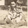 Gus&Irv Engel-1939-on-farm