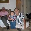 Joey+Tia+me-11-20-03-Irv's Monroe Home