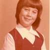 Maryann Engel-1975-2nd-grade