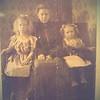 Alice Ethel Katherine Leming
