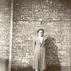 Mom-1945-Anna Pius Engel