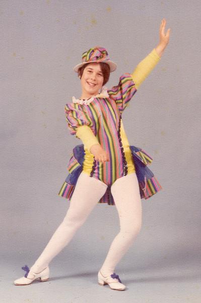 Maryann-dance-1978-NJ