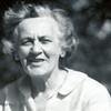 Anna Pius Engel-closeup-1961