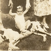 Tia (Patricia) Long-at-16-months-dog-1937
