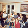 Rosdahl-family-12-6-04