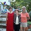 mim (Miriam Engel) center 80th-gale-debbie-kolvik
