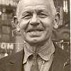 Robert-Engel-August-1942