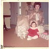 pic461Brownie1969-Tia Engel-Baby Maryann