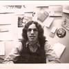 Rick Goldman-Joey-Johnny-Father-About 1974